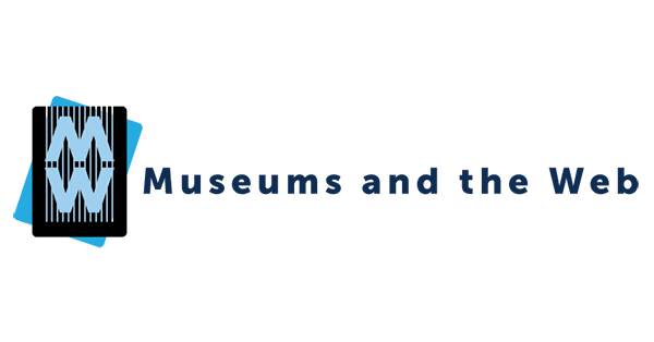 Havelock North History | Museums and the Web