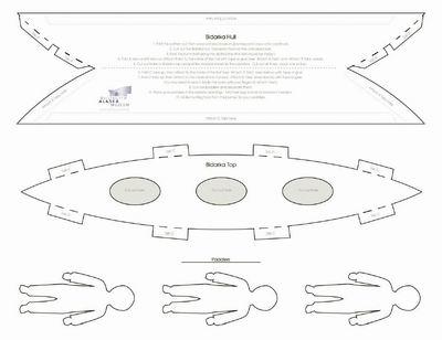 paper boat instructions pdf